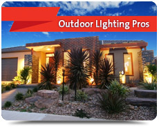 Outdoor lighting brisbane brisbane electricians fallon for expert outdoor and landscape lighting solutions in brisbane and across the se queensland area you can depend on the lighting electricians from fallon aloadofball Image collections